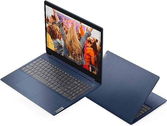 The Best Hp Zbook G5 Dock