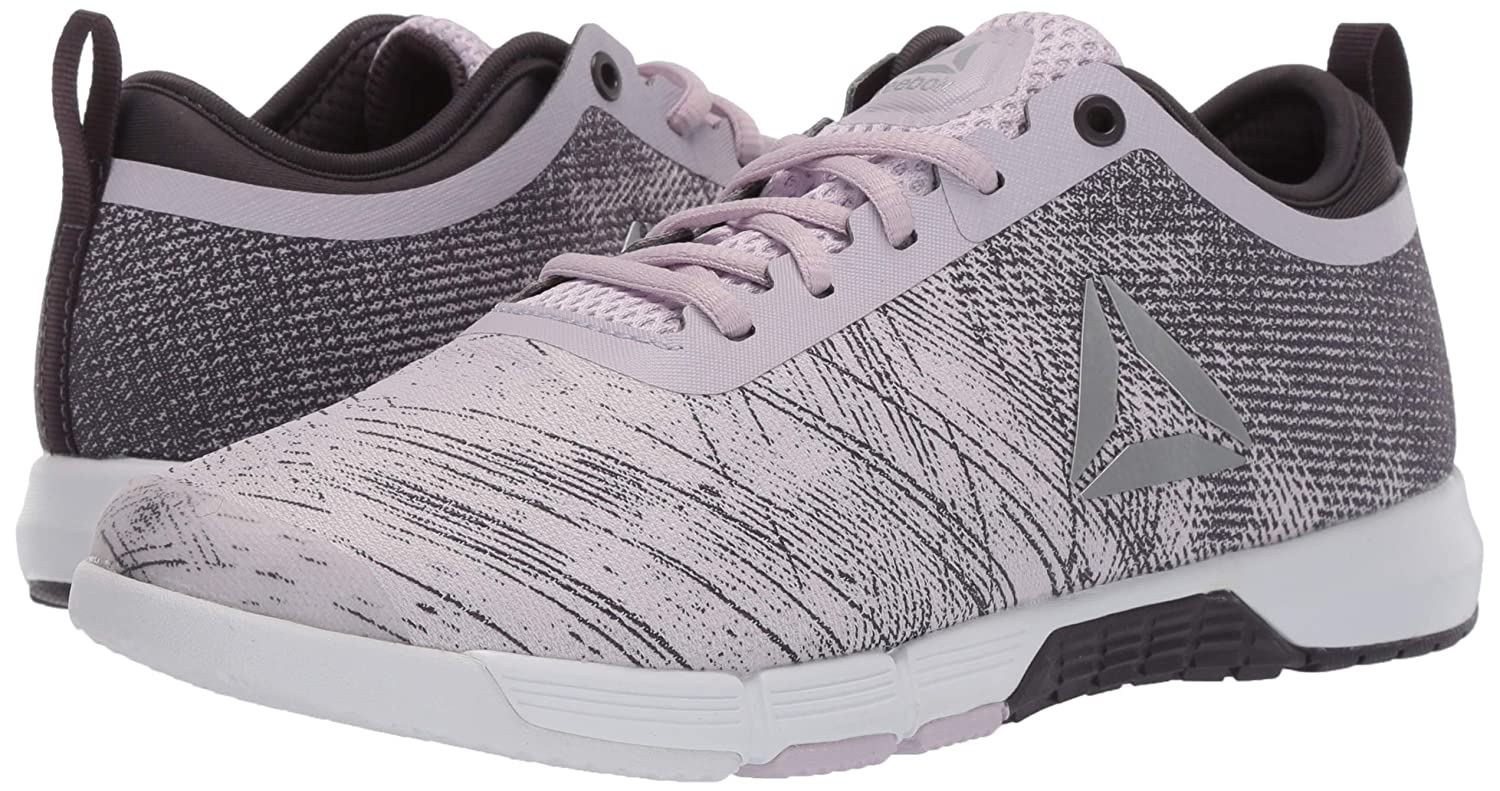 Reebok Damen Speed Her Tr Tr Tr Turnschuh  192228