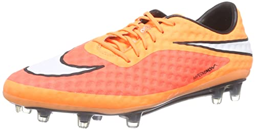 7ea1567b058 Nike Hypervenom Phantom Firm Ground Mens Football Boots-6.5