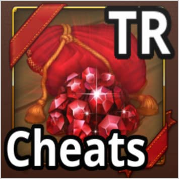 Amazon com: Unofficial Throne Rush Hack Cheats Tool: Appstore for
