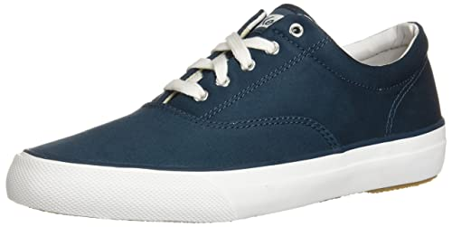 68431fa4de3 Keds Womens Anchor Cotton Sateen Sneakers  Amazon.ca  Shoes   Handbags