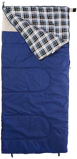 Ferrino SLEEPINGBAG Travel 200 Saco de Dormir Tiempo Libre y Senderismo Unisex Adulto, Azul (Blue), Talla Única: Amazon.es: Deportes y aire libre