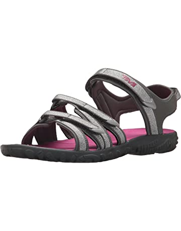 c7c5f9ab6 Teva Kids  Y Tirra Sport Sandal