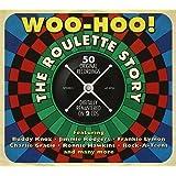 Woo Hoo! The Roulette Story