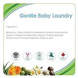 Aleva Naturals Gentle Baby