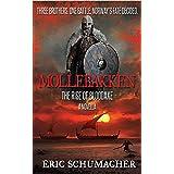 Mollebakken - A Viking Age Novella: Hakon's Saga Prequel