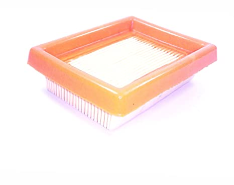 Jardiaffaires - Filtro de aire para desbrozadora y perforadora ...
