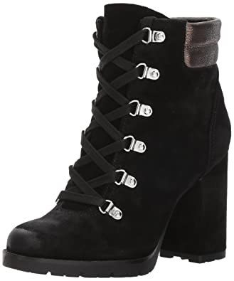 53f141e88 Amazon.com  Sam Edelman Women s Carolena Ankle Boot  Shoes