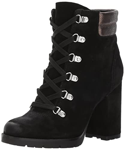 Women's Carolena Ankle Boot