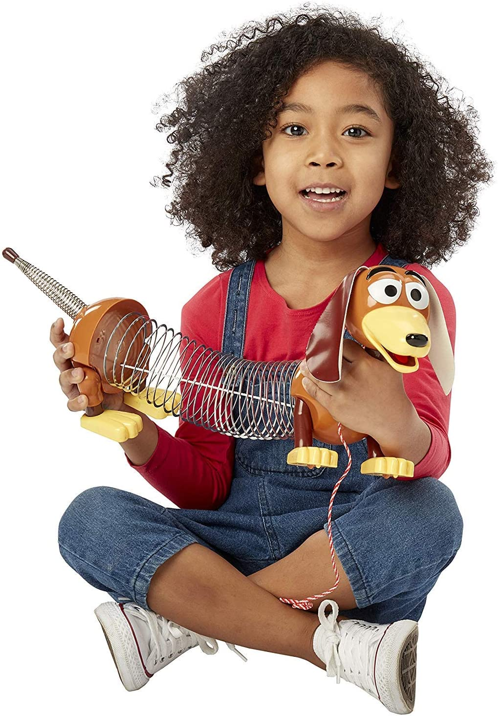 Slinky-Disney-Pixar-Toy-Story