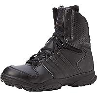 adidas Originals GSG-9.2, Zapatillas de Deporte Exterior Hombre