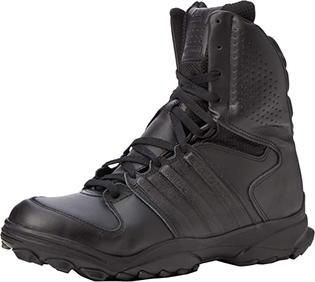 magnum chaussures adidas