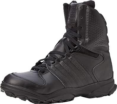 adidas GSG 9.2 Mens Adults Outdoor Tactical Shoe Boot Black - UK