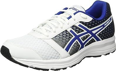 Asics Patriot 8, Zapatillas de Running para Hombre: Amazon.es: Zapatos y complementos