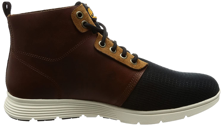 Timberland Killington Chukka Chukka Amazon co uk Shoes amp; Bags