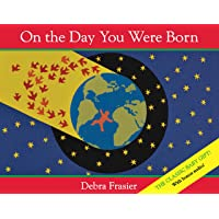 On the Day You Were Born (with Audio)