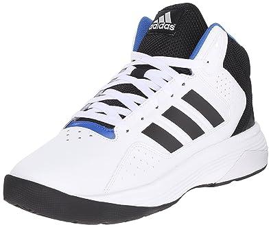 61c69c09093 adidas NEO Men s Cloudfoam Ilation Mid Basketball Shoe