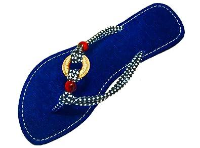 9fcf8677fc4c92 ASK-JS-LCD   Co Women Sling Heeled Sandal