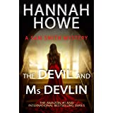 The Devil and Ms Devlin: A Sam Smith Mystery