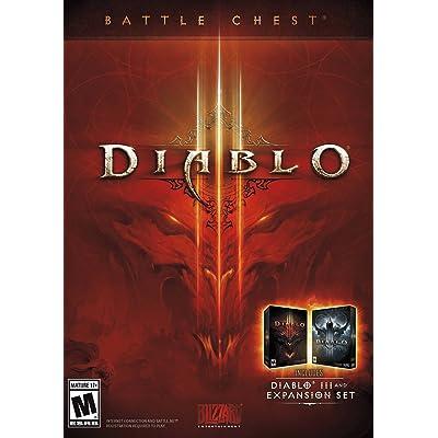 diablo-iii-battle-chest-online-game