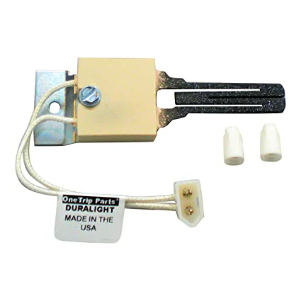 816sqHiYEYL._SX425_ duralight furnace hot surface ignitor direct replacement for icp