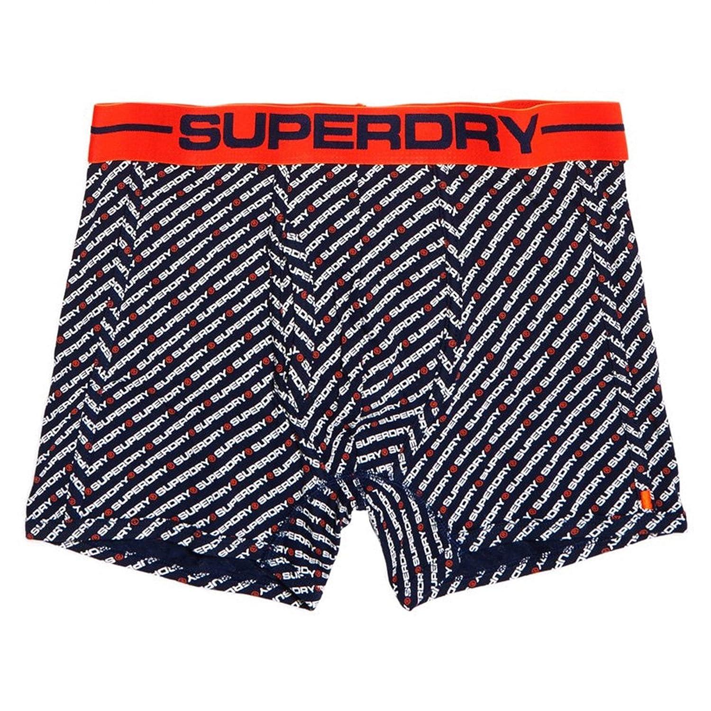 2-pack Superdry Sport Boxer Men
