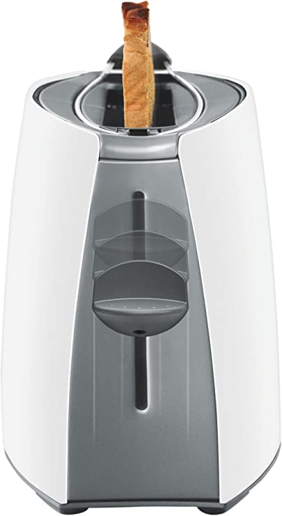 BOSCH TAT 6001 Private Collection Blanc 900W (TAT 6001