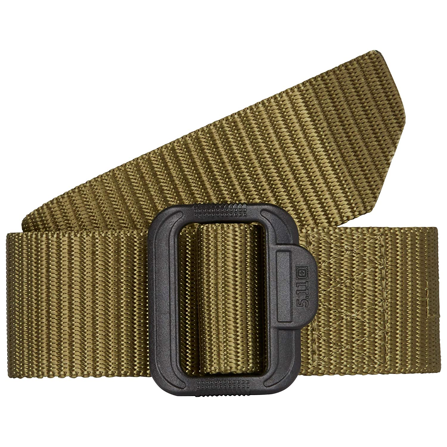 67410b1ca932 Amazon.com   5.11 TDU 1.75-Inch Belt   Hunting Safety Belts And Harnesses    Sports   Outdoors