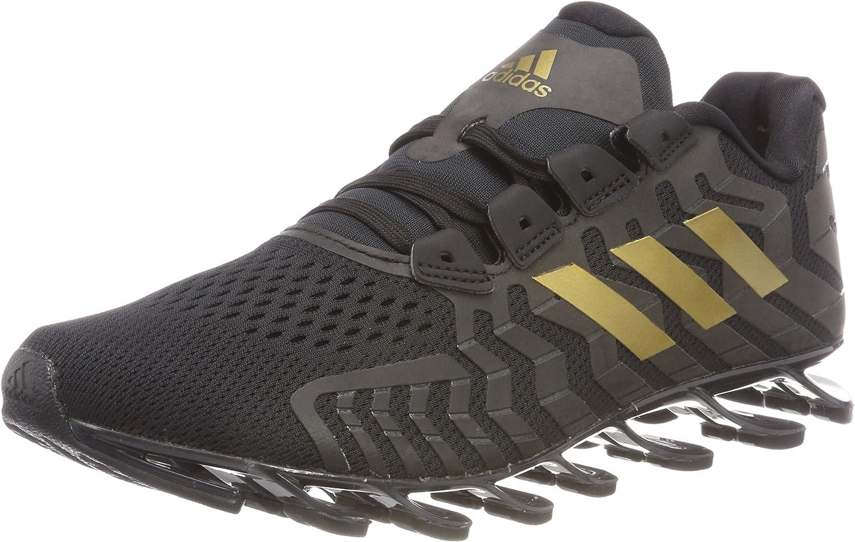 Adidas springblade grigio
