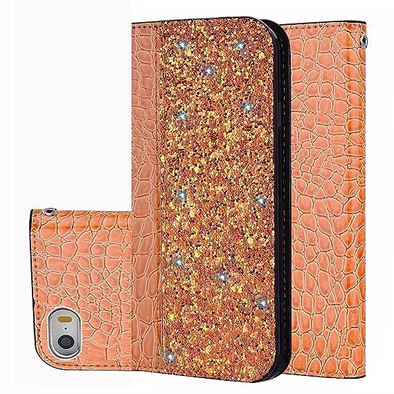 best orange iphone 5s deals