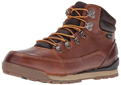 Eastland Chester Men's Hiking ... Boots akVpyzT