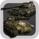 Tank Builder Free: WWII Tanks offers