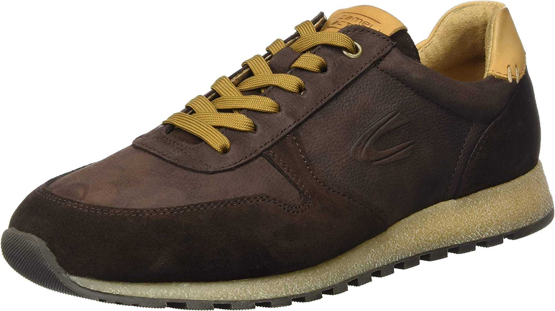 Men's Earth 12 Trainers