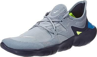 حذاء نايك فري رن 5.0 من نايك