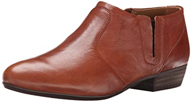 Women's Estonian Leather Boot