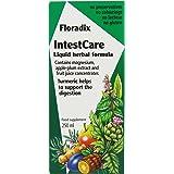 Floradix Intestcare Nutritive Liquid 250ml