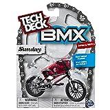 Tech Deck BMX Single Pack - 1E