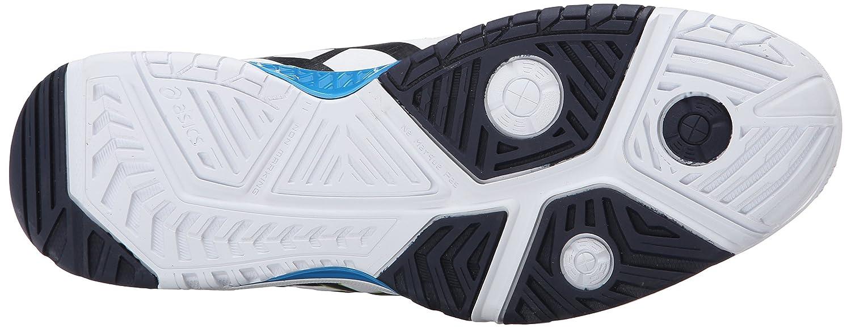 Gel Retador 10 Tenis De Opinión Zapatos Asics E504y De Los Hombres ODvBdba
