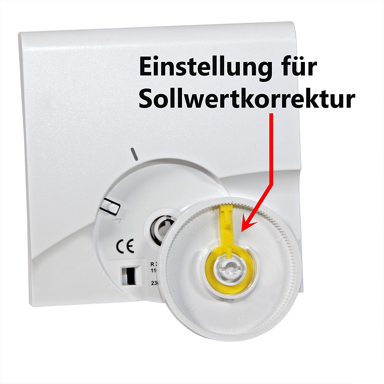 Wunderbar Hersteller Von Gebäudedrähten Bilder - Der Schaltplan ...