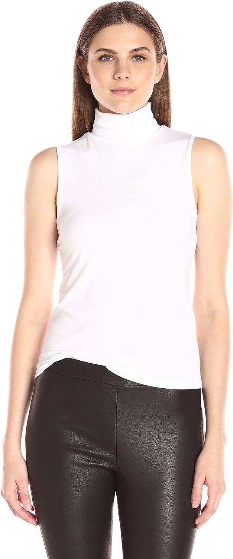 Theory Womens Wendel Ribbed Shirt