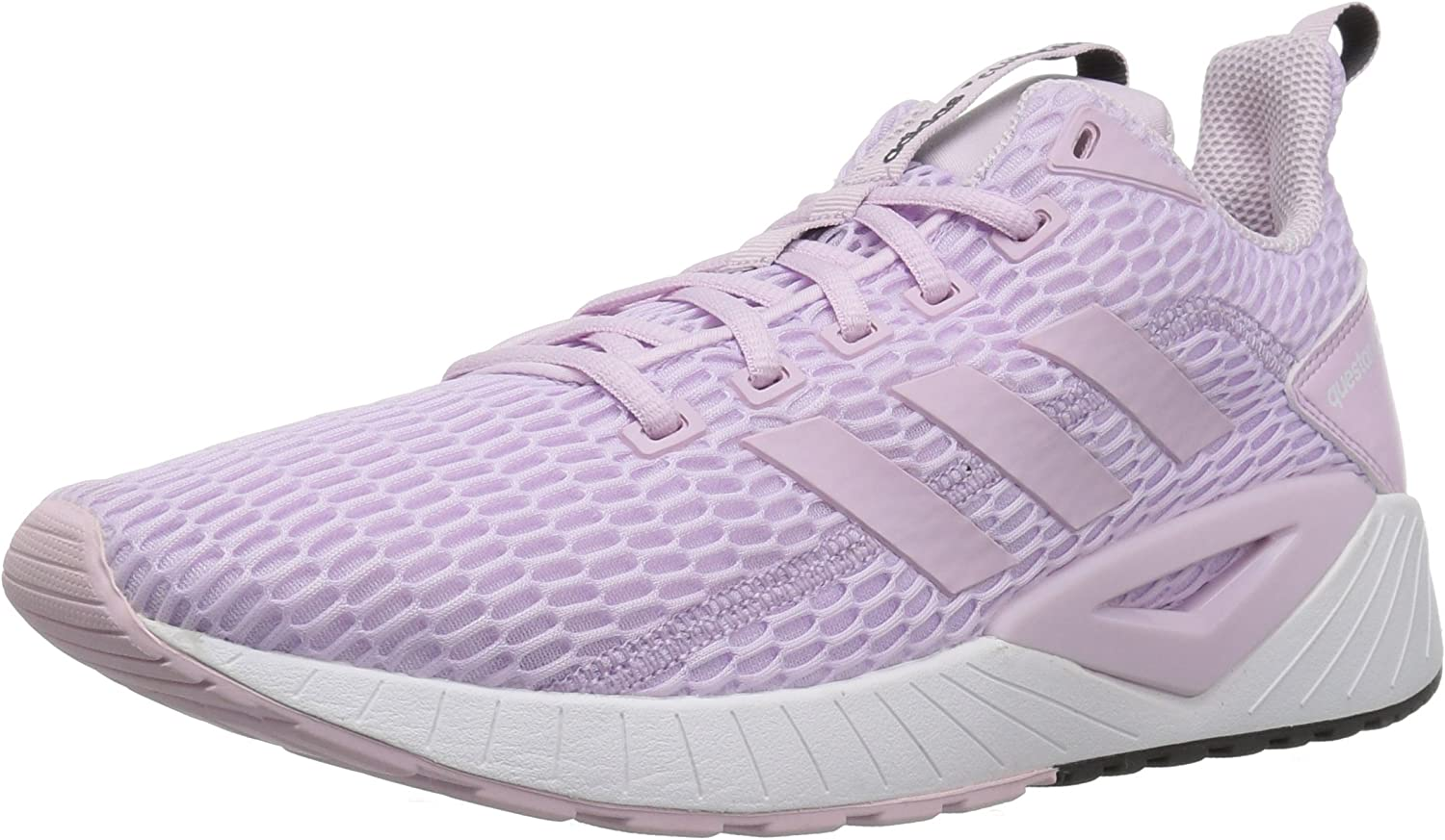 adidas Women s Questar Cc W Running Shoe