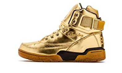 new product 2bacb 8ebe4 Image Unavailable. Image not available for. Color  eWing 33 Hi X Packer ...