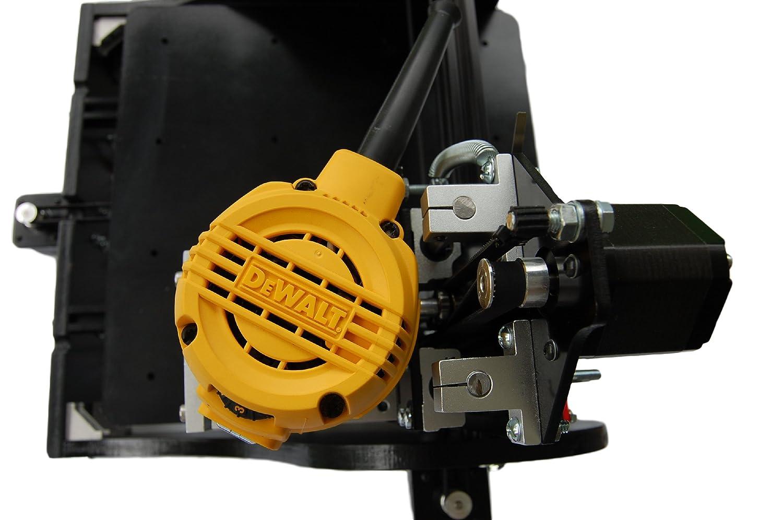 Millright Cnc M3 Machine Printed Circuit Board