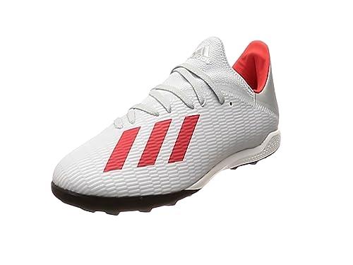football turf boots cheap online