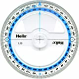 Helix 10cm/360 Degree Angle Measure