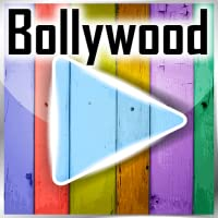 Bollywood & Hindi music songs from all genres app for Android
