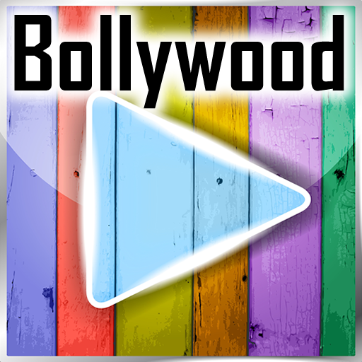 how to download bollywood songs on android