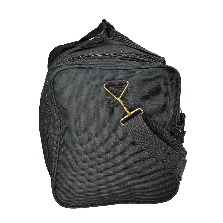 d6fd975e603 ... Duffle Bag Travel Size Sport Durable Gym Bag.  B01FN9XHRK. ProEquip 17. ProEquip  17 · ProEquip 17 · ProEquip 17 · ProEquip 17