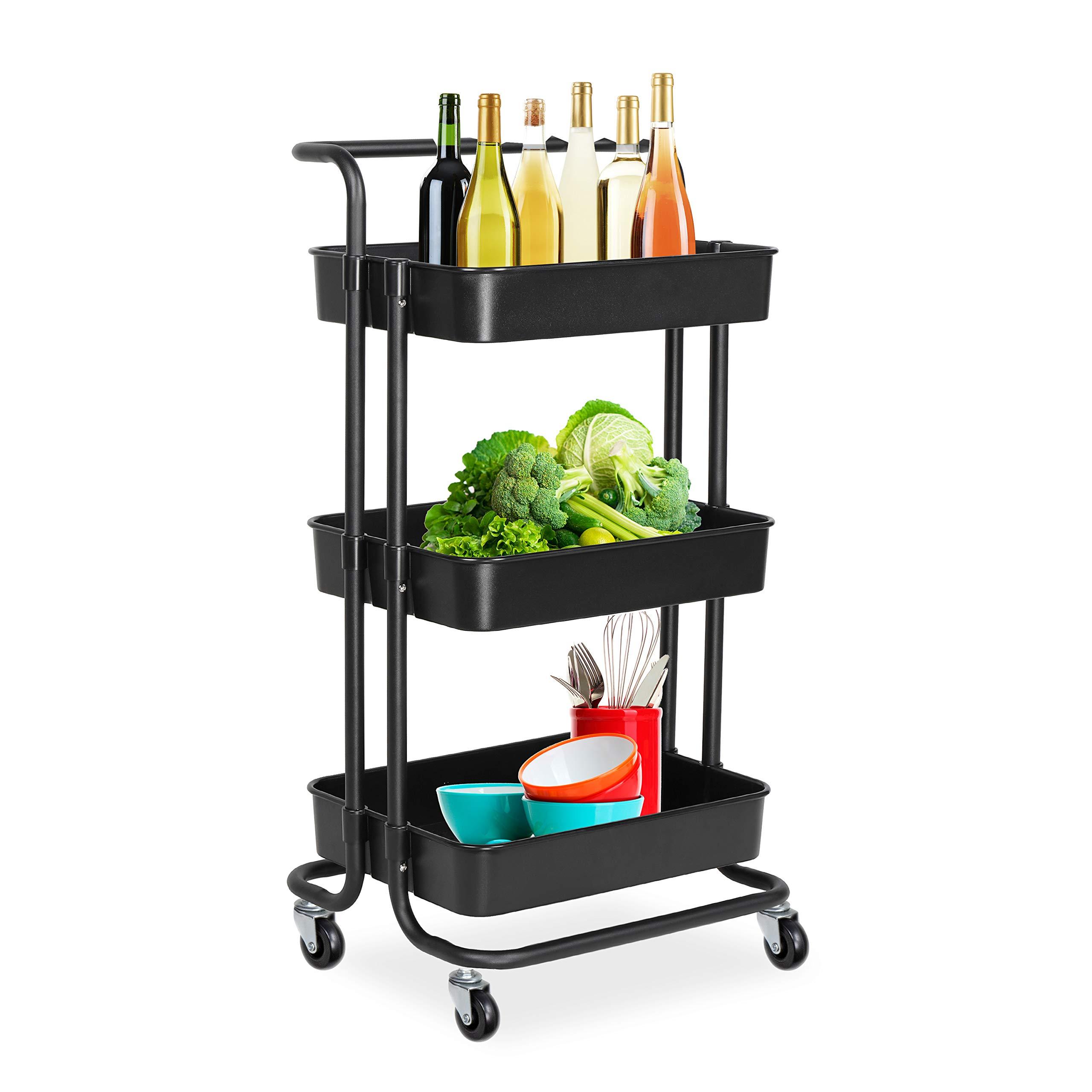 Mejor valorados en Muebles de cocina & Opiniones útiles de ...