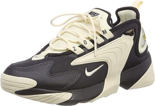 Nike Zoom 2K Scarpe da Running Donna